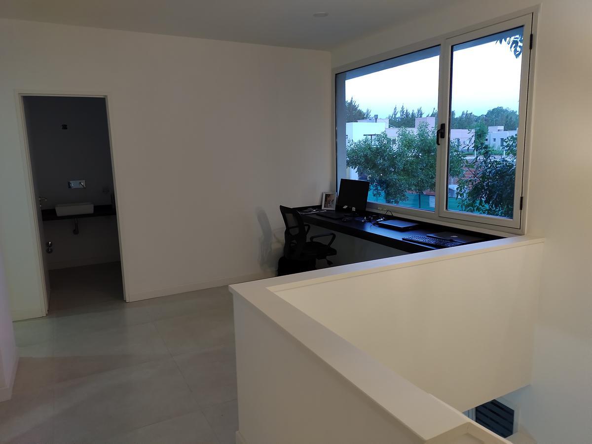 Foto Casa en Alquiler temporario   Alquiler en  La cañada de Pilar,  Countries/B.Cerrado (Pilar)  ALQUILER LA CAÑADA DE PILAR