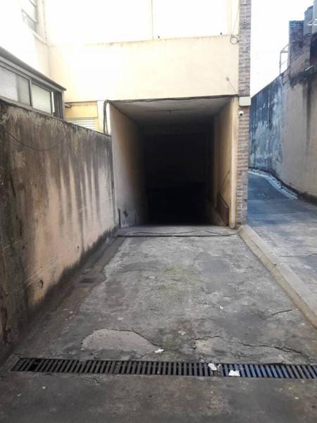 Foto Departamento en Venta en  Centro,  Rosario  Alem 1360 6A
