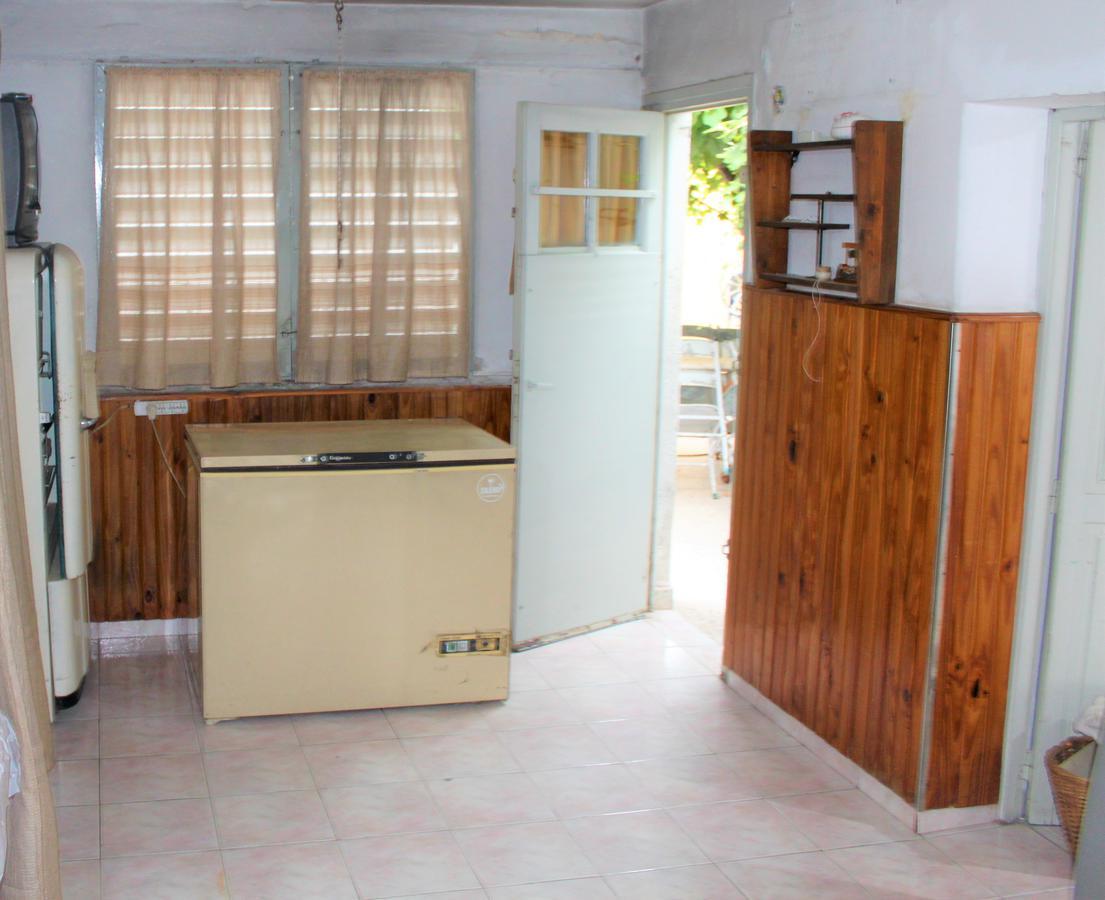 Foto Casa en Venta en  Villa Cabrera,  Cordoba  Ciudad de Tampa al 2700