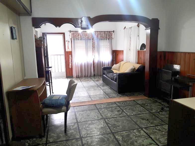 Foto Casa en Alquiler en  Campana,  Campana  Sivori al 1200