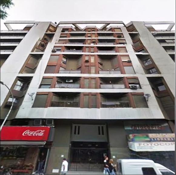 Foto Departamento en Venta en  Nicolas Avellaneda,  Cordoba  Nicolas Avellaneda al 100
