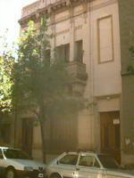 Foto Hotel en Venta en  Constitución ,  Capital Federal  San Jose al 1300