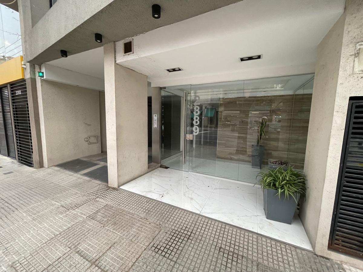 Foto Departamento en Alquiler en  San Cristobal ,  Capital Federal  Av. Independencia al 2300