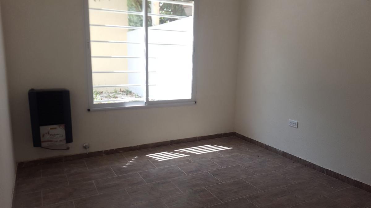 Foto Departamento en Venta en  San Bernardo Del Tuyu ,  Costa Atlantica  Diagonal Estrada 334 - UF 2