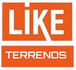 Foto Terreno en Venta en  Villa Devoto ,  Capital Federal  Ricardo Gutierrez al 3700