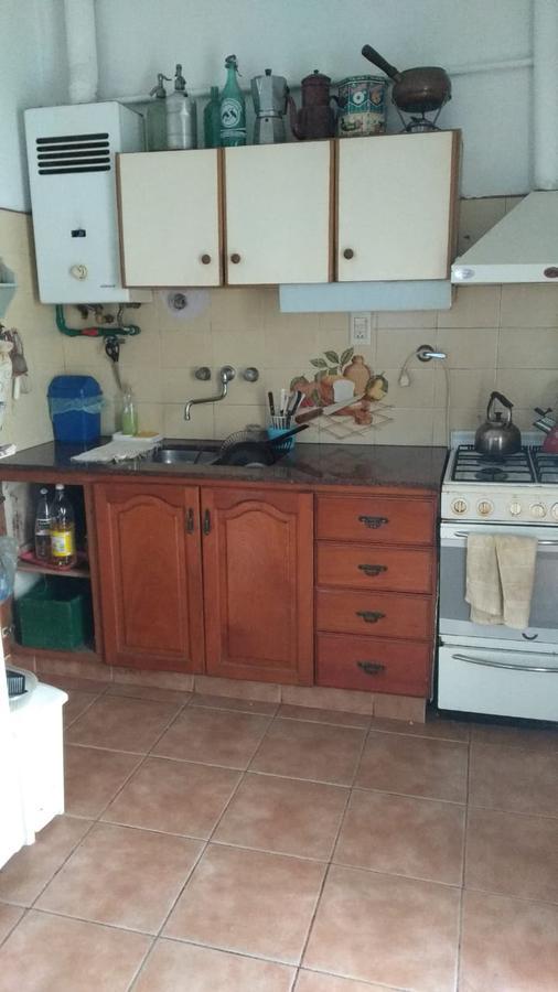 Foto Casa en Venta en  Ludueña,  Rosario  Valparaíso al 700