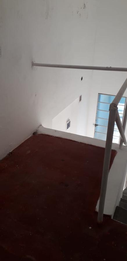 Foto Departamento en Alquiler en  Villa Dolores,  San Javier   DEPARTAMENTO EN ALQUILER AV SAN MARTIN 351 VILLA DOLORES CORDOBA