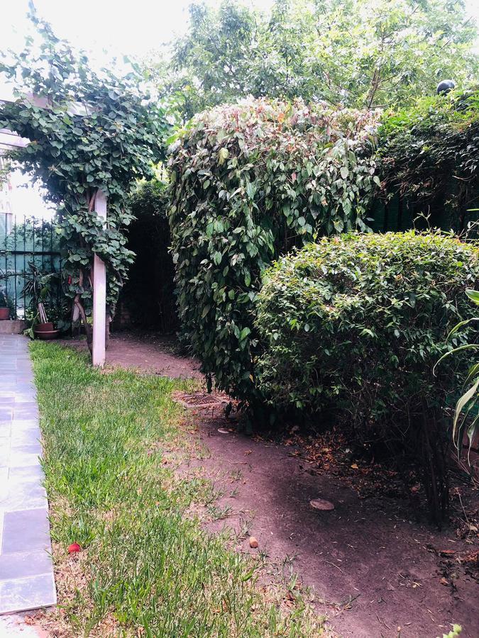 Foto Departamento en Venta en  Las Lomas de San Isidro,  San Isidro  Jardines de San Isidro