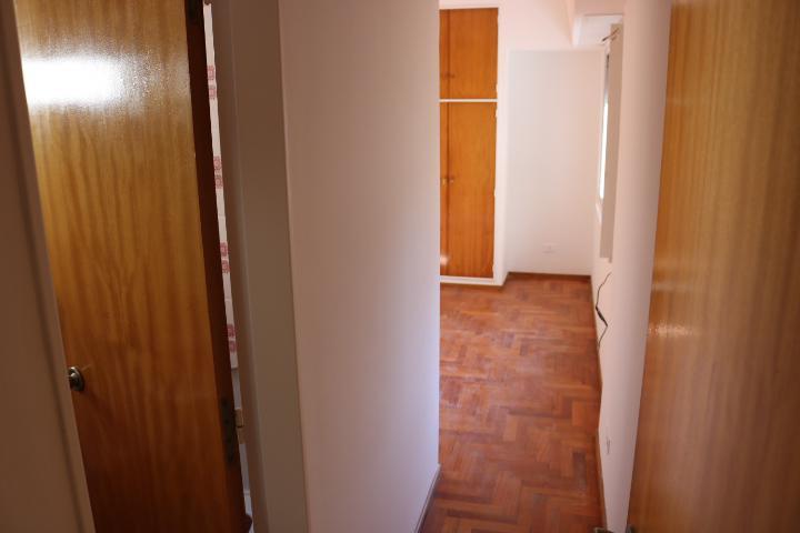Foto Departamento en Venta | Alquiler en  P.Rivadavia,  Caballito          Formosa al 400, piso 6°