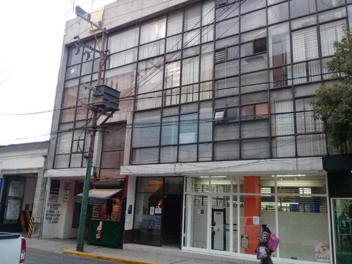 Foto Oficina en Renta en  Toluca ,  Edo. de México  Oficinas en Renta, Colonia Centro, Toluca.
