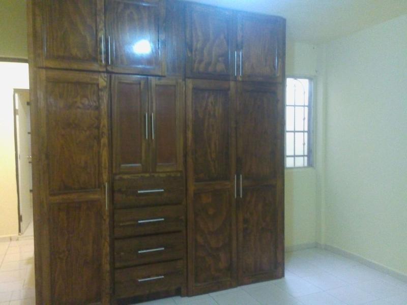 Foto Casa en Renta en  Jacarandas,  Apodaca  Jacarandas
