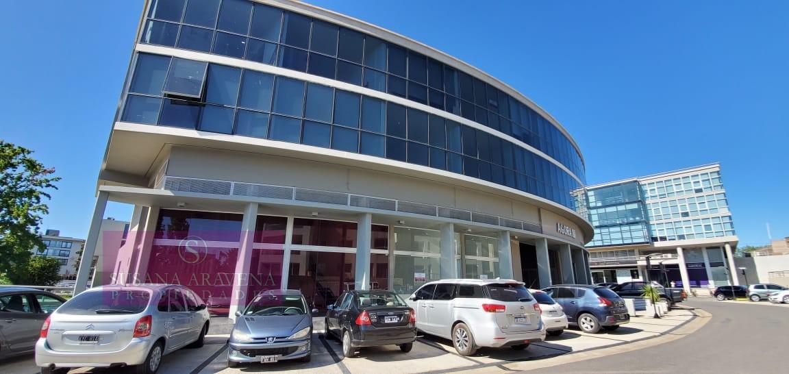 Foto Local en Venta en  46 Plaza,  Countries/B.Cerrado (Pilar)  46 Plaza