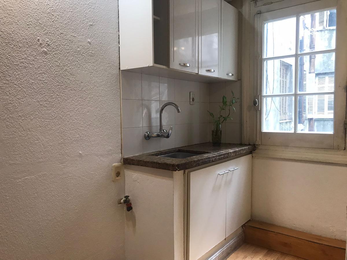 Foto Apartamento en Alquiler en  Centro (Montevideo),  Montevideo  palacio salvo al 800