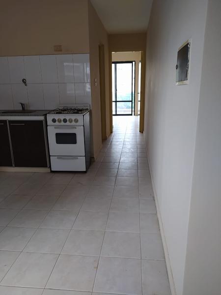 Foto Departamento en Alquiler | Venta en  Zona Norte,  San Miguel De Tucumán  Departamento en alquiler 1 dormitorio Balcarce al 800