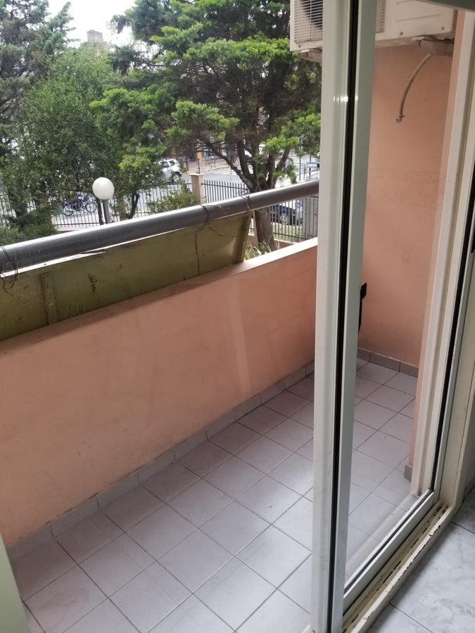 Foto Departamento en Venta en  S.Fer.-Vias/Centro,  San Fernando  SUIPACHA 1261 1er