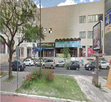 Foto Local en Renta en  Puebla ,  Puebla  RENTA DE LOCAL , PUEBLA, SAN MANUEL