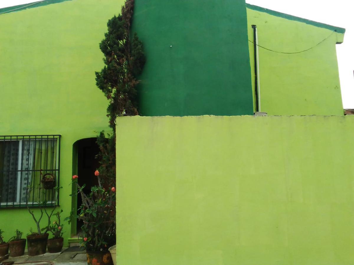 Foto Casa en Venta en  Miramapolis,  Ciudad Madero  Casa en excelente precio, Cd. Madero
