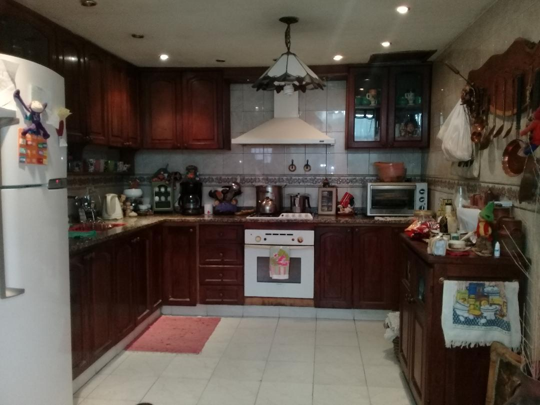 Foto Casa en Venta en  Floresta ,  Capital Federal  PJE DELAMBRE al 4600