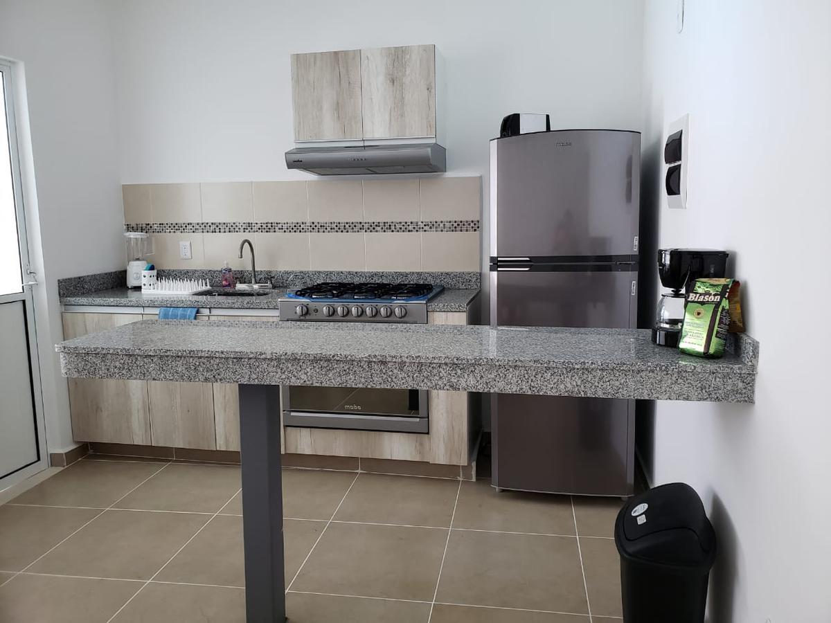Foto Departamento en Venta | Renta en  Polígono Sur,  Cancún  Polígono Sur
