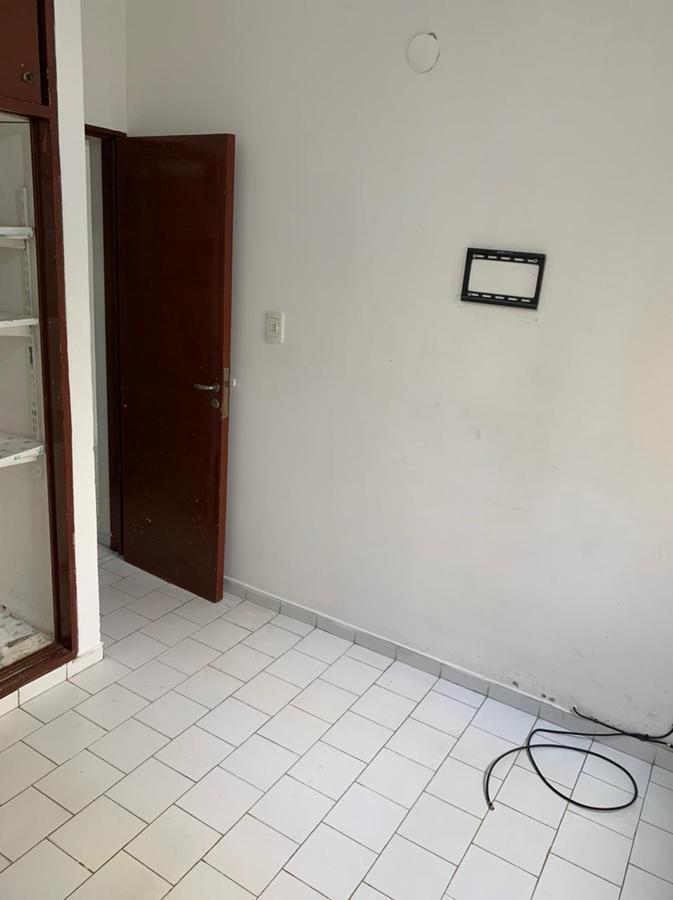 Foto Departamento en Alquiler en  Balvanera ,  Capital Federal  Av. Belgrano 2340, 2º G