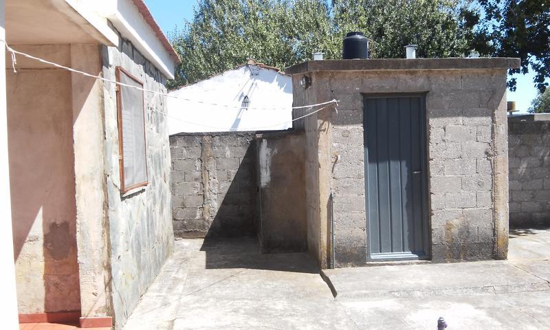 Foto Casa en Venta en  Las Toninas ,  Costa Atlantica  AV. 42 N° al 600