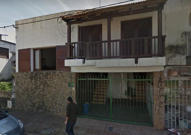 Foto Casa en Venta |  en  Concordia ,  Entre Rios  Tucumán al 100