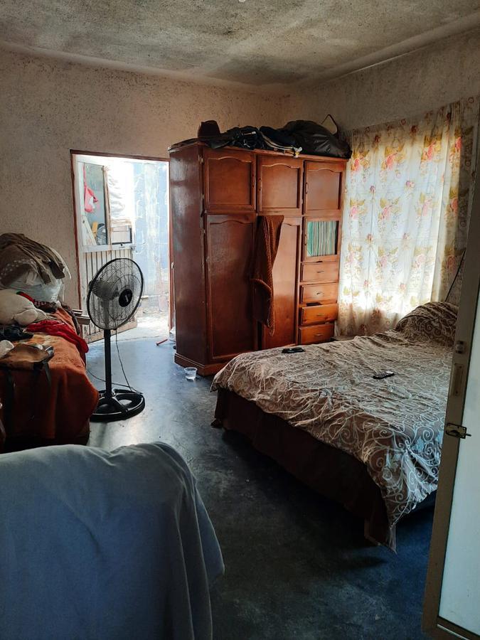 Foto Casa en Venta en  Los Maestros,  Allende  Los Maestros