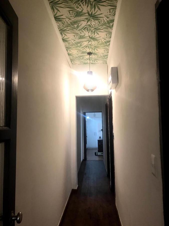 Foto Apartamento en Venta en  Punta Carretas ,  Montevideo  Blanca del Tabaré al 2900