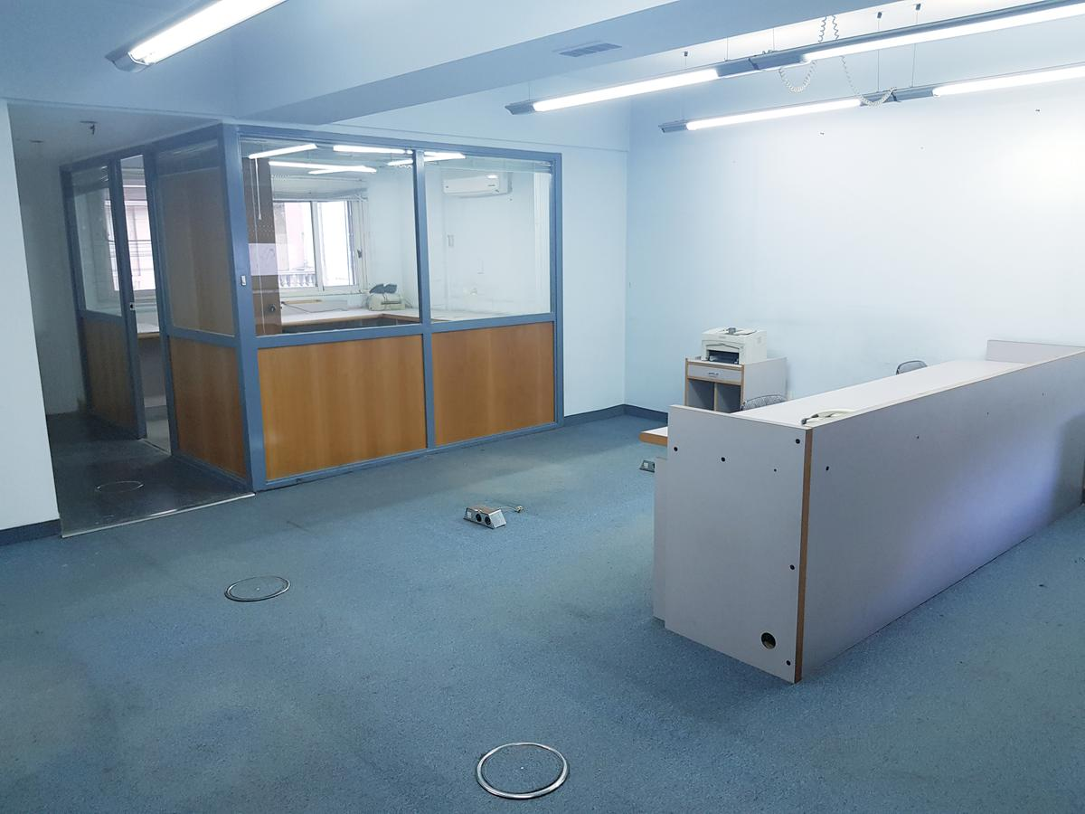 Foto Oficina en Venta en  Microcentro,  Centro  Microcentro - Tucuman al 300