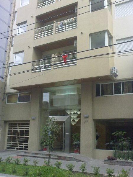 Foto Departamento en Venta en  Lomas de Zamora Oeste,  Lomas De Zamora  SAENZ 123 1ºB