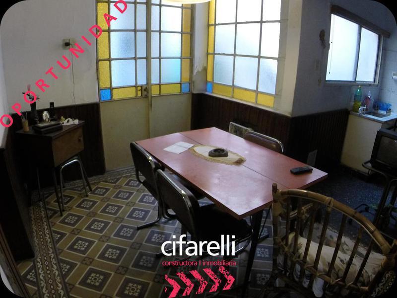 Foto Casa en Venta en  Mataderos ,  Capital Federal  Pola al 1700