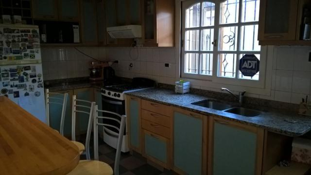 Foto Casa en Venta en  Berazategui,  Berazategui  Calle 152 e/ 20 A y 21