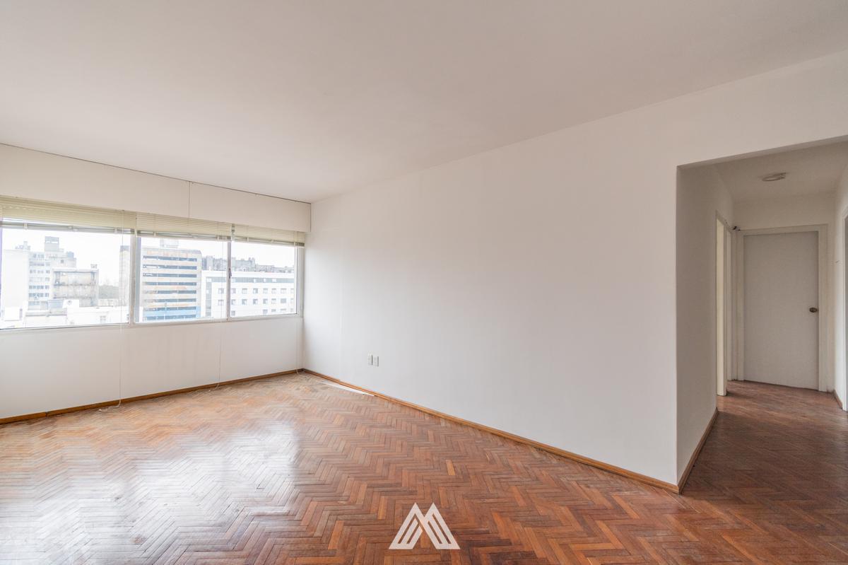 Foto Apartamento en Venta en  Cordón ,  Montevideo  ACEVEDO DÍAZ al 1400
