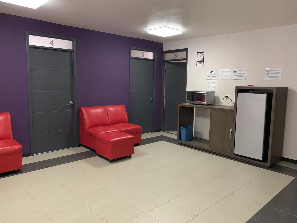 Foto Departamento en Renta en  Juan de La Luz Enríquez,  Xalapa  Departamento en Renta en Xalapa, Centrico, Zona Justino Sarmiento, con servicios
