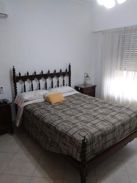 Foto Casa en Venta en  San Miguel,  San Miguel  Muñoz al 2200