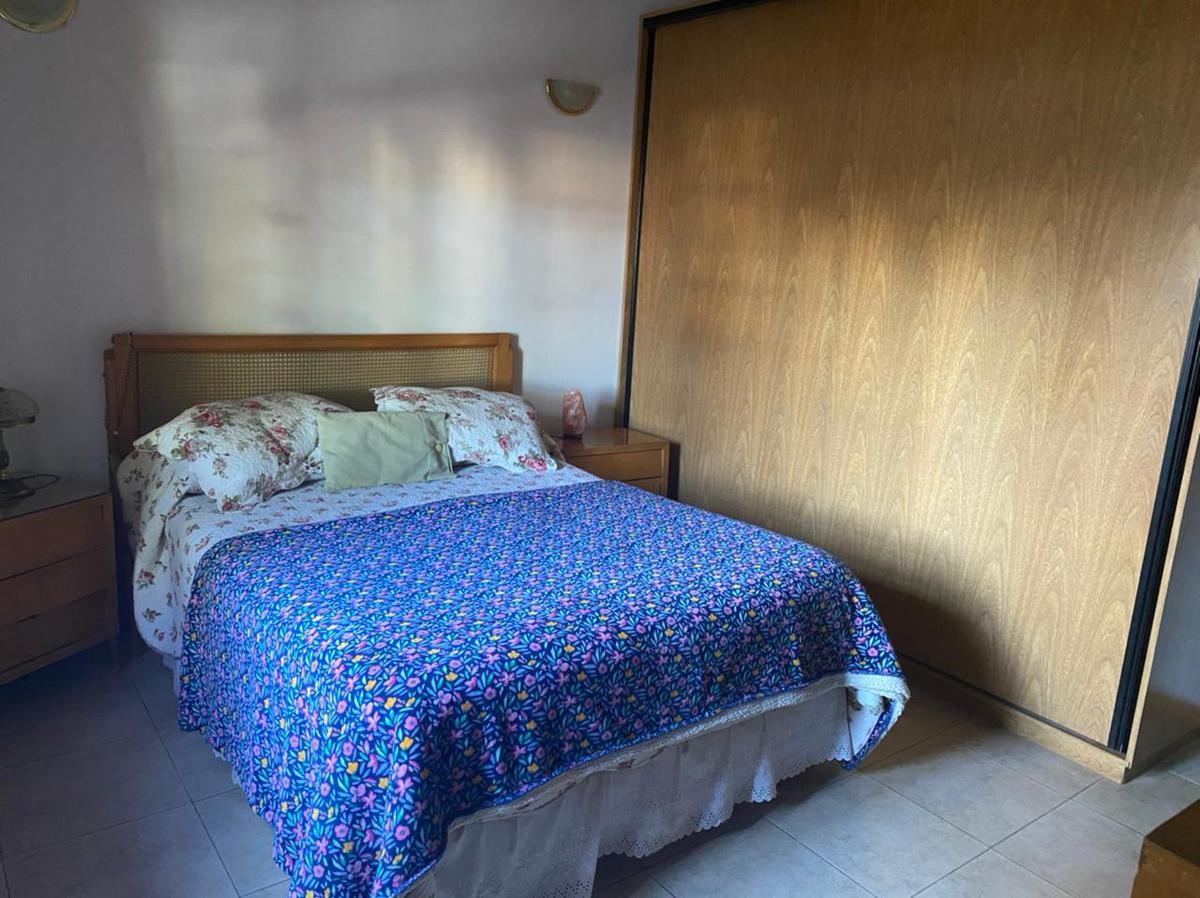 Foto PH en Venta en  Villa Farrell,  Capital  Pehuen