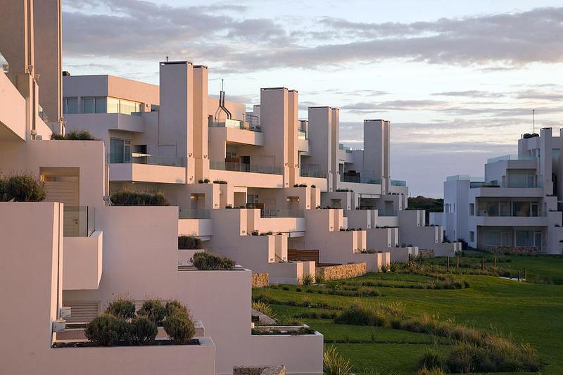 Casa - Pinamar: Villa De Mar 311