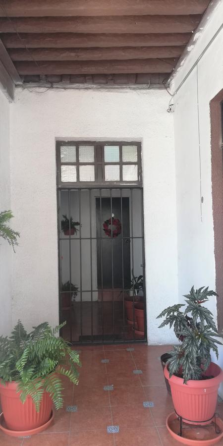 Foto Oficina en Renta en  Santa Clara,  Toluca  Oficina en Renta de 40m2 aprox. en el Centro de Toluca