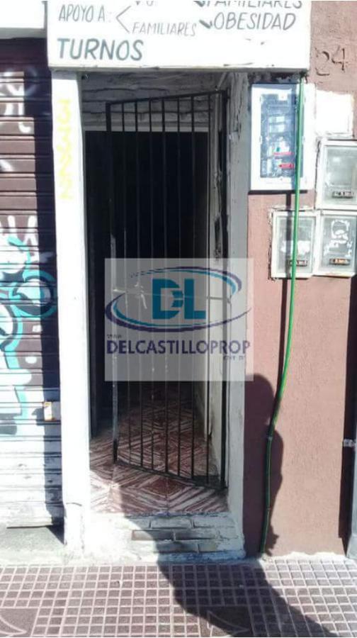 Foto PH en Venta en  Virreyes,  San Fernando  Av. Avellaneda al 3300