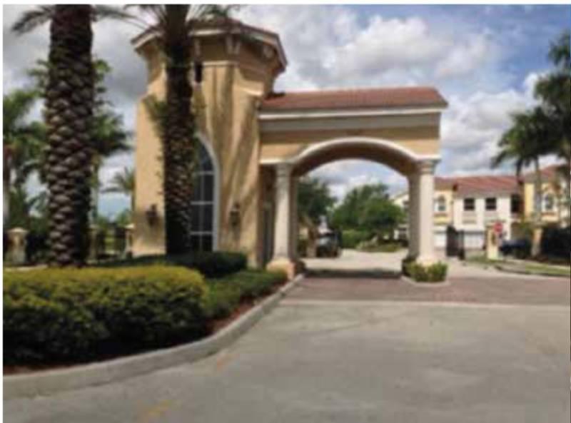 Foto Departamento en Venta en  Miami-dade ,  Florida  7077 Venice Way,  34119, Naples