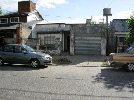 Foto Casa en Venta en  Belen De Escobar,  Escobar  Gelves 234