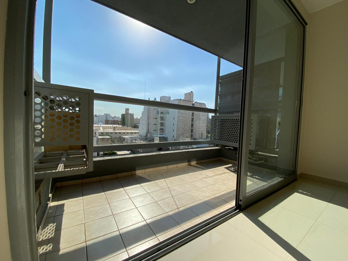 Foto Departamento en Venta |  en  General Paz,  Cordoba  General Paz * 1 dormitorio * Lavadero * Balcón * Amenities