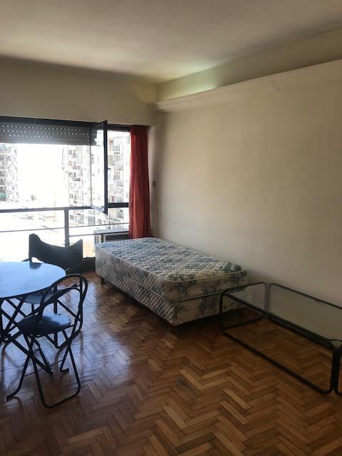 Foto Departamento en Venta en  Recoleta ,  Capital Federal  Arenales al 3500