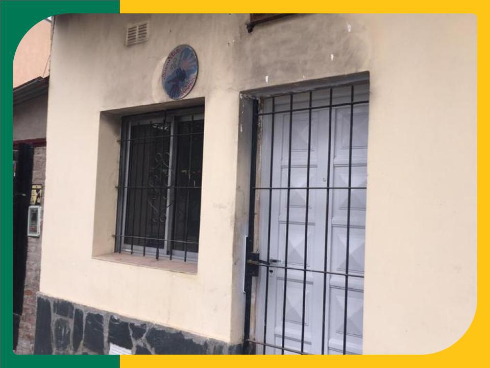 Foto Departamento en Alquiler en  San Miguel,  San Miguel  Primera Junta al 2400