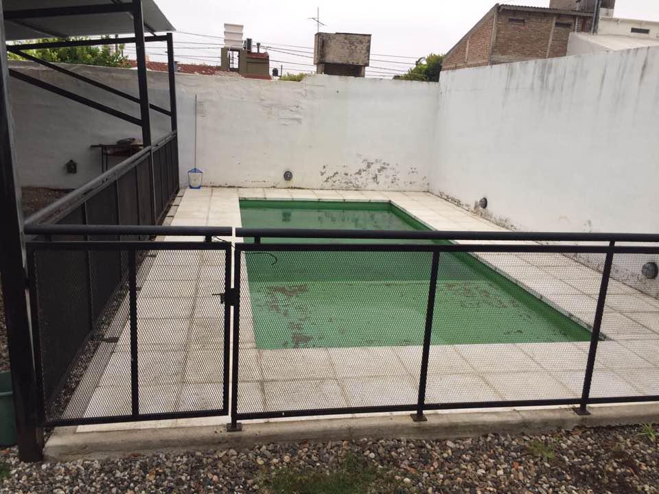 Foto Departamento en Venta | Alquiler en  Alto Alberdi,  Cordoba Capital          Gurruchaga al 550