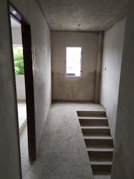 Foto PH en Venta en  Villa Martelli,  Vicente Lopez  hipolito vieytes al 600