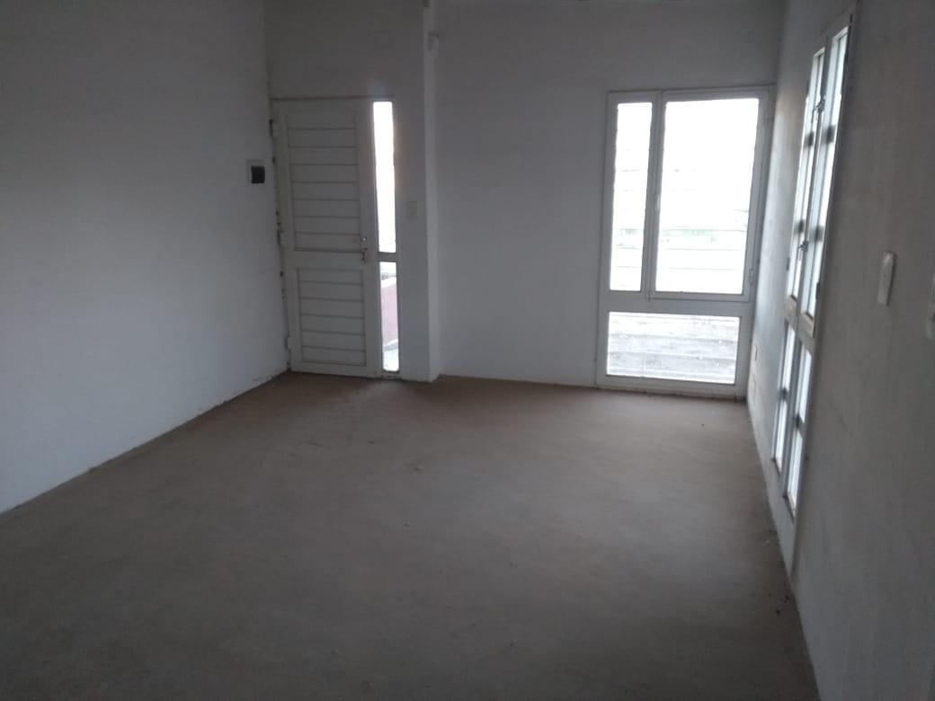 Foto Casa en Alquiler en  San Javier,  Cordoba  Calle Pública 2, al 4600