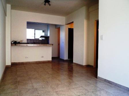 Foto Departamento en Alquiler en  Palermo ,  Capital Federal  Cabildo al 400