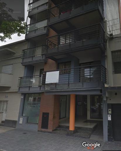 Foto Departamento en Alquiler en  San Miguel De Tucumán,  Capital  Jujuy N° al 300