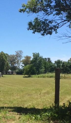 Foto Terreno en Venta en  La Plata ,  G.B.A. Zona Sur  153 515 y 516